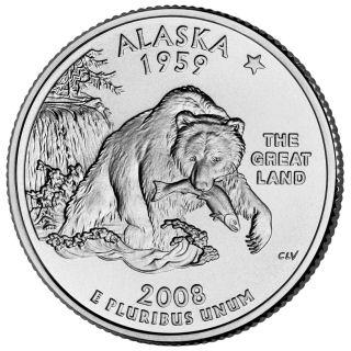 alaska-quarter
