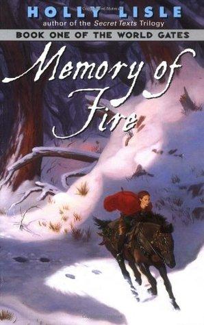 memoryfire