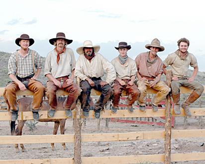 texas-ranch-house14