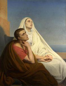 800px-saint_augustine_and_saint_monica