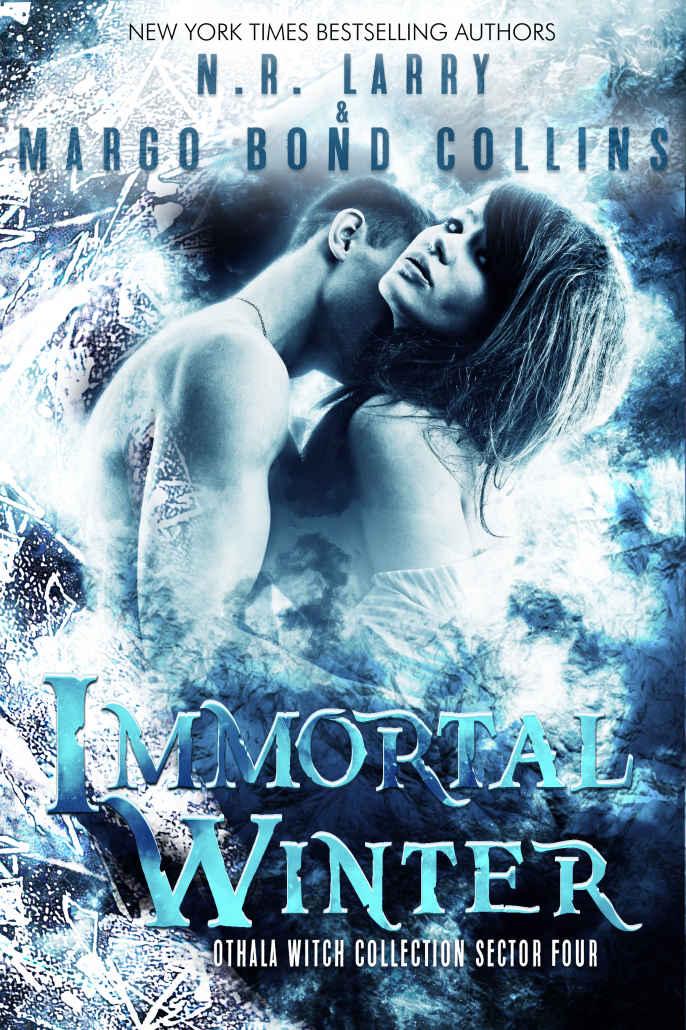 ImmortalWinter