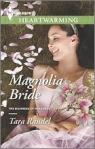 Magnolia Bride Bk1