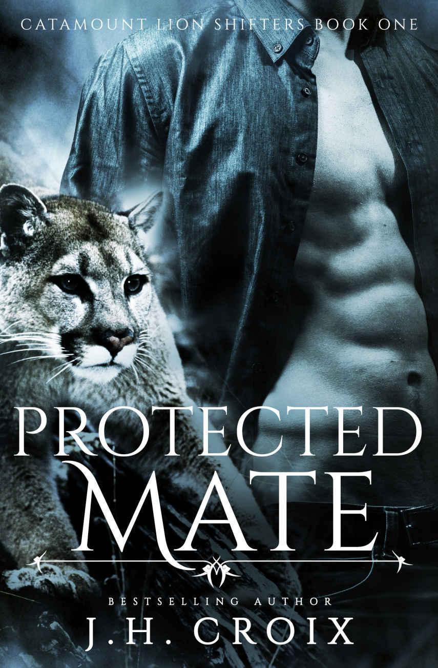 ProtectedMate