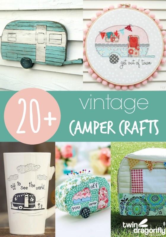 20-Vintage-Camper-Crafts-560x800