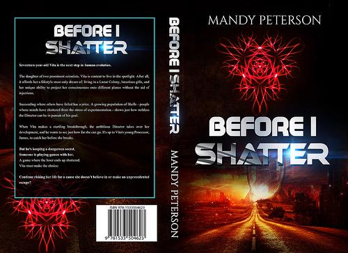 Before-I-Shatter-full-wrap