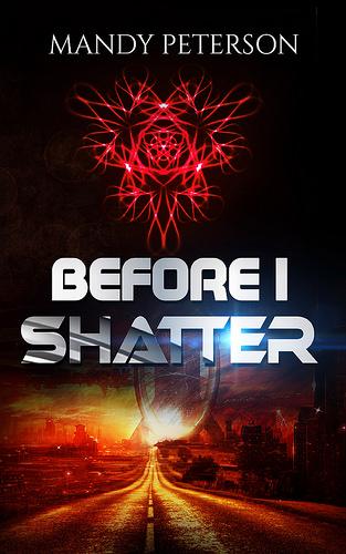 Before-I-Shatter