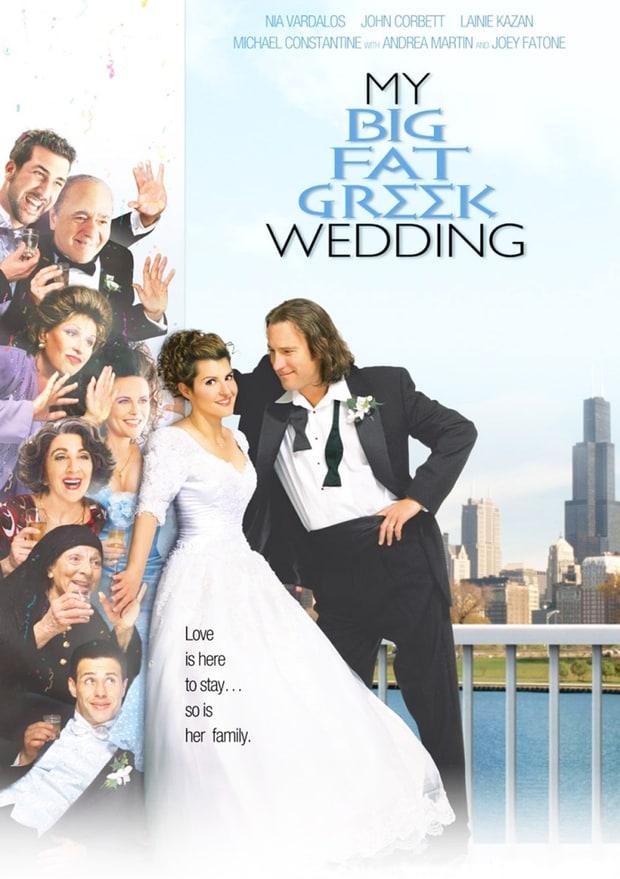 my-big-fat-greek-wedding-inline-411a1178-36a9-4ebe-8f74-326dd08810b6