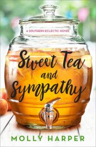 Sweet-Tea-Sympathy-196x300