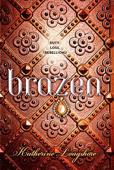brazen-225