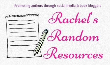 RachelRandomResources
