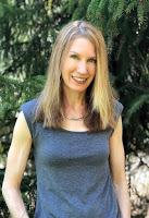 Christine GrabowskiDickensen