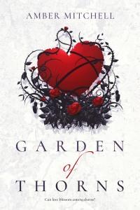 GardenofThorns_ErinCover