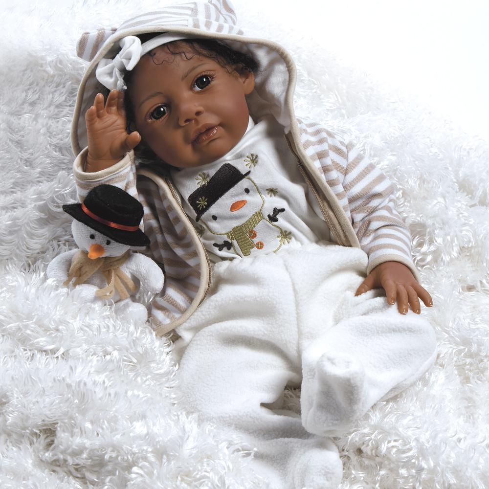 african-american-baby-doll-baby-kione-vinyl-31052100-1_2000x