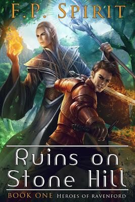 ruins cover-ebook 1mb