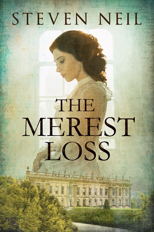 The MerestEbook-1