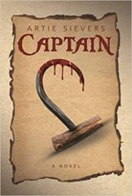 captain-65-1551754073