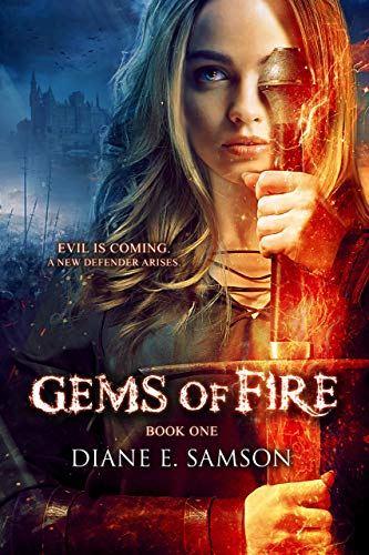 Gems-of-Fire