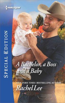 bachelorbossbaby