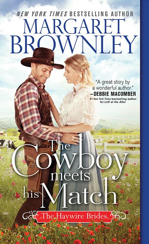 CowboyMeetsHisMatch