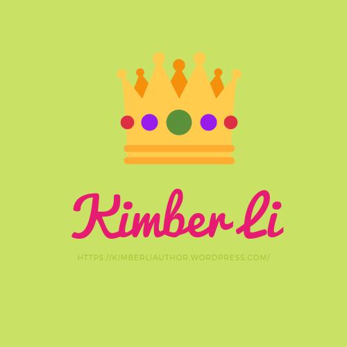 KimberLiLogo