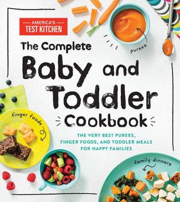 babyandtoddlercookbook