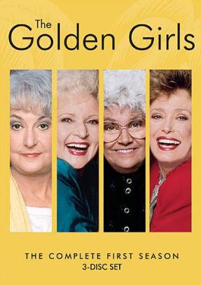goldengirlsdvds1