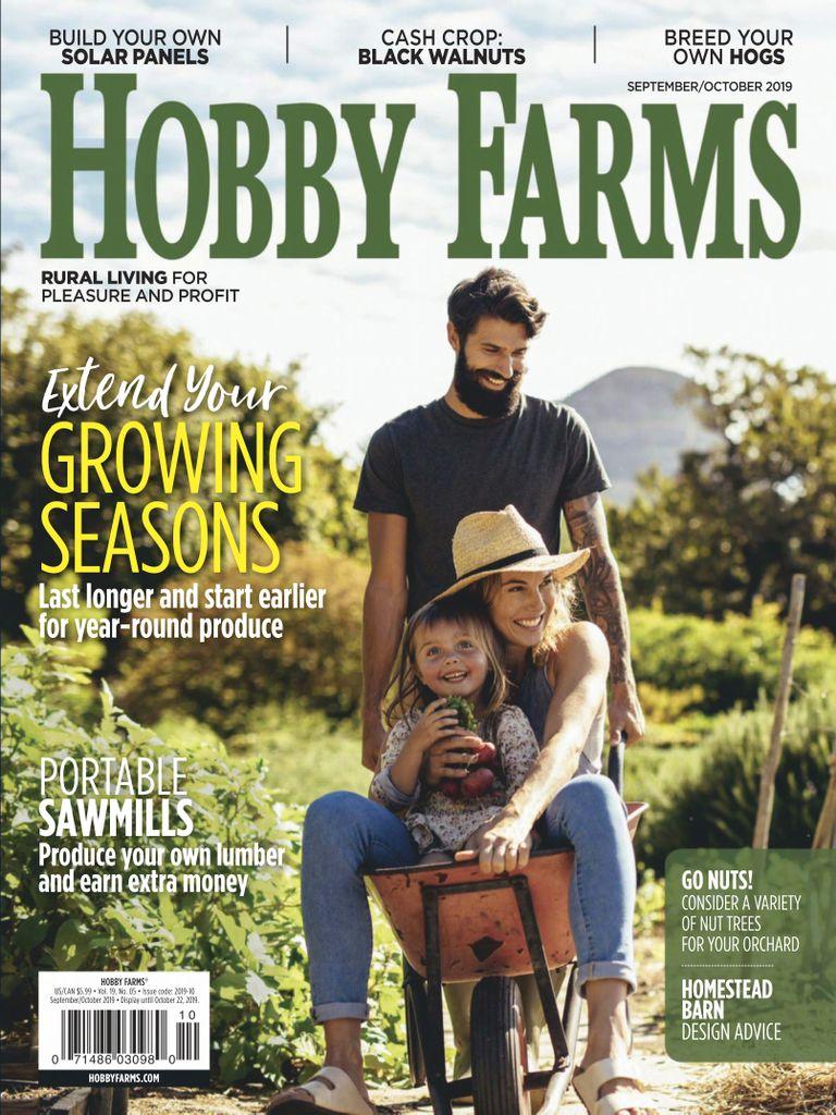 4781-hobby-farms-Cover-2019-September-1-Issue