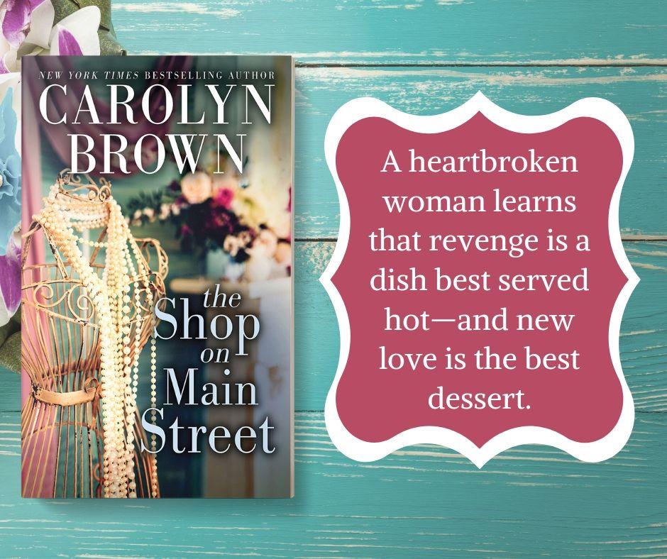 Brown_ShopOnMainStreet_Graphic