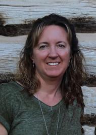 HeatherKindt