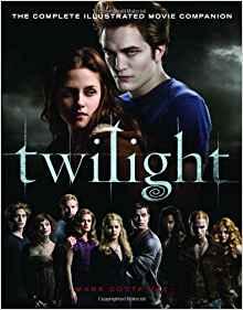 twilightcompanion