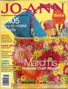 joannsmagazine