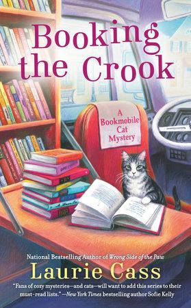 bookingcrook