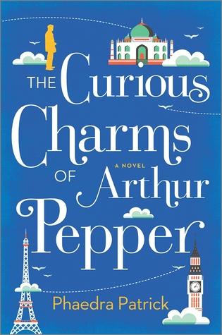 curiouscharms